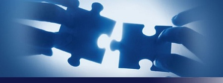 Coaching can be the final piece in the jigsaw for managing effective legal teams